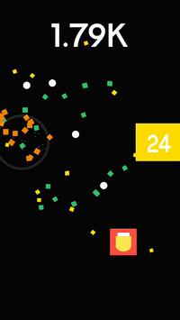 Fire Up! pc screenshot 1