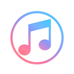 iMusic OS 12 - iPlayer (i.Phone X) FOR PC