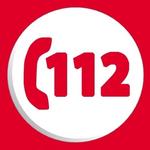112 Where ARE U icon