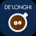 De'Longhi COFFEE LINK icon