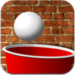 Beer Pong Tricks for pc icon