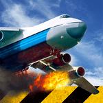 Extreme Landings APK icon