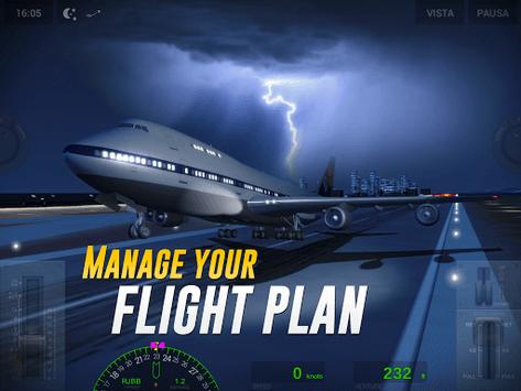 Extreme Landings APK screenshot 1