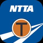 NTTA Tollmate® FOR PC