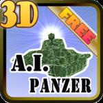 Auto cruising tank: A.I.Panzer FOR PC