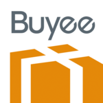 Buyee - Buy Japanese goods from over 30 sites! icon
