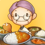 Hungry Hearts Diner: A Tale of Star-Crossed Souls app
