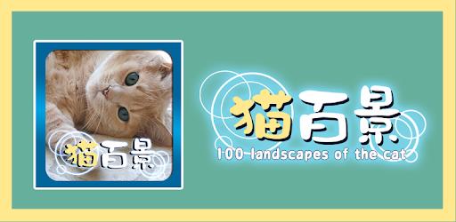 Aha-Experience Scenes of Cats pc screenshot