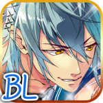 BL 女性向け恋愛ゲーム◆俺プリクロス FOR PC