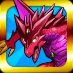 Puzzle & Dragons APK icon