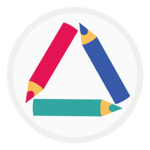 FreeHandNote Paint icon