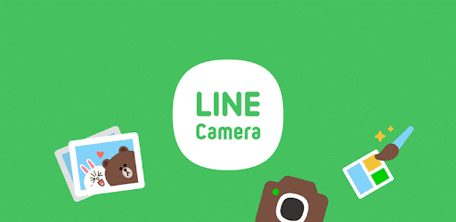 line camera for windows pc free downloadand install