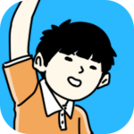 Beat the Robber -escape game- icon