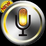 Record Audio- Voice App icon