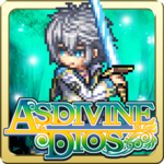 RPG Asdivine Dios FOR PC