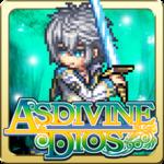 RPG Asdivine Dios FOR PC
