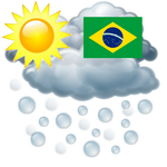Weather Brazil Free FOR PC