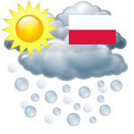 Weather Poland Free FOR PC