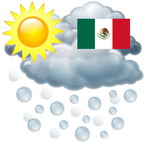 Weather Mexico Free FOR PC
