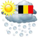 Weather Belgium Free FOR PC