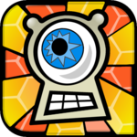 Mr. Eyes FOR PC