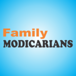 Family Modicarians icon