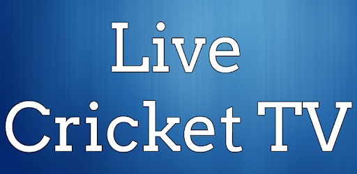 Free Cricket Live Buzz TV PC Download for Windows & MAC Computer