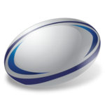 Rugby Livescore Widget FOR PC