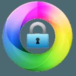 App Photo Video Gallery Lock icon