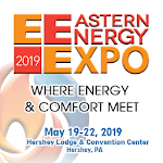 Eastern Energy Expo 2019 icon