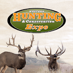 Hunt Expo icon