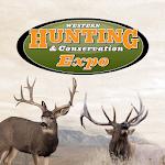 Hunt Expo icon