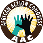 AAC PARTY icon