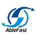 AbleFast: Football Pools Live Results icon