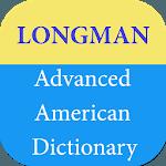 Longman Advanced American Dictionary APK icon