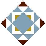 SZHP icon