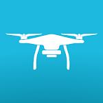 Droneguide icon