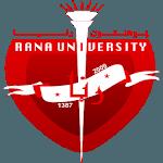 Rana University icon