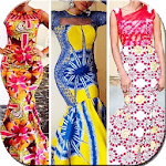 African Ankara - African Fashion Styles for pc icon