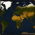 Age of Civilizations II - Lite icon