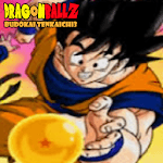 Walkthrough Dragonball Z Budokai Tenkaichi 3 icon