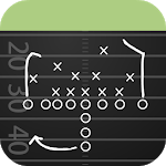 Football Dood APK icon