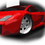 3d Car Tuner APK icon