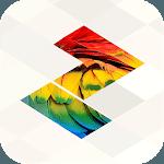 Bonza Jigsaw for pc icon