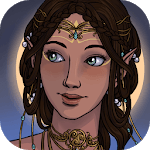 Elf Avatar icon