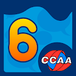 CCAA Kids 6 icon