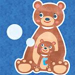 みんなでうたおう!童謡・手遊び歌 2(シャボン玉など) icon