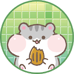 Hamster Town  (Nonograms, Picross style) for pc icon