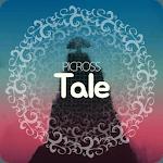 Picross Tale - Nonogram icon