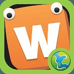 LiteracyPlanet Word Mania icon